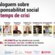 dialoguem sobre responsabilitat social en temps de crisis