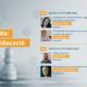 VII Jornada: Escacs i Educació