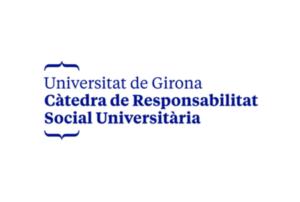 catedra de responsabilitat social universitaria
