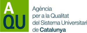 agencia per la qualitat del sistema universitari de catalunya