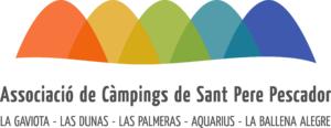 ASSOCIACIÓ CAMPINGS SANT PERE PESCADOR